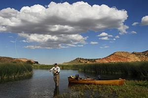 Utah-Fly-Fishing