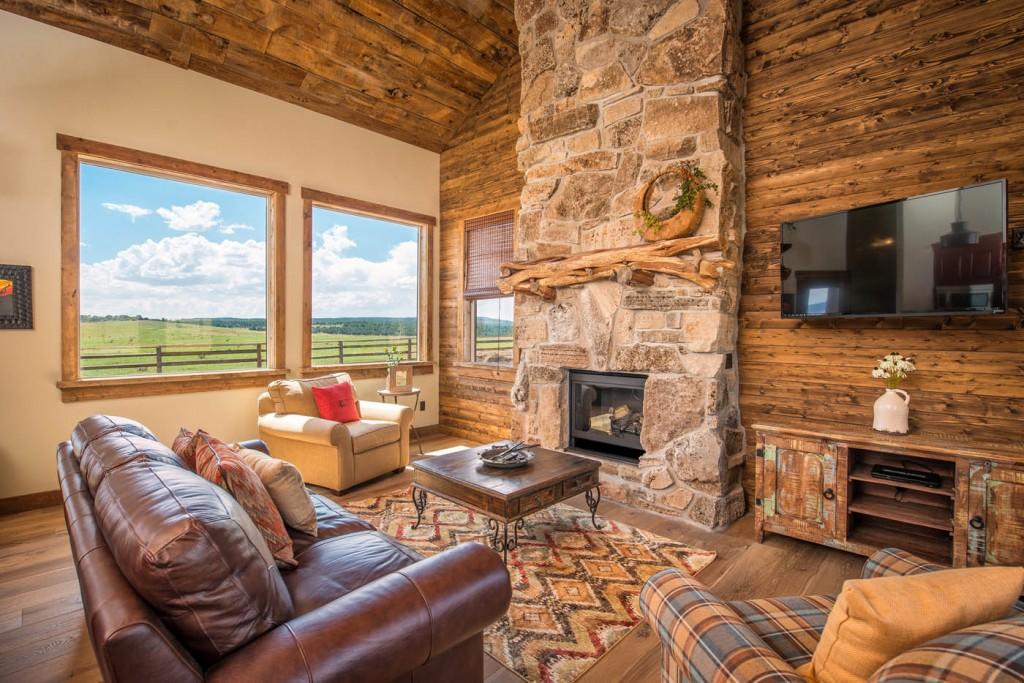 Zion-Buffalo-Lodge-3