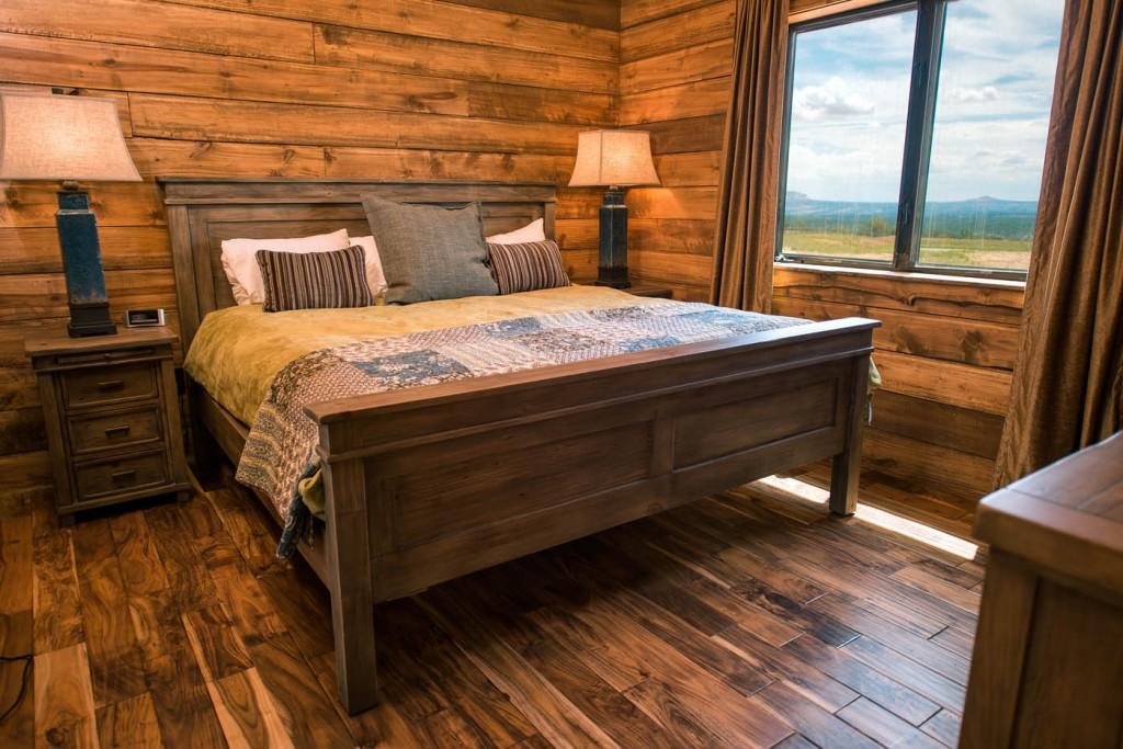 Zion-Homestead-Lodge-13