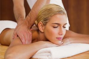 zion-massage