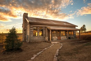 Zion Mountain Ranch Cabins And Lodges In East Zion