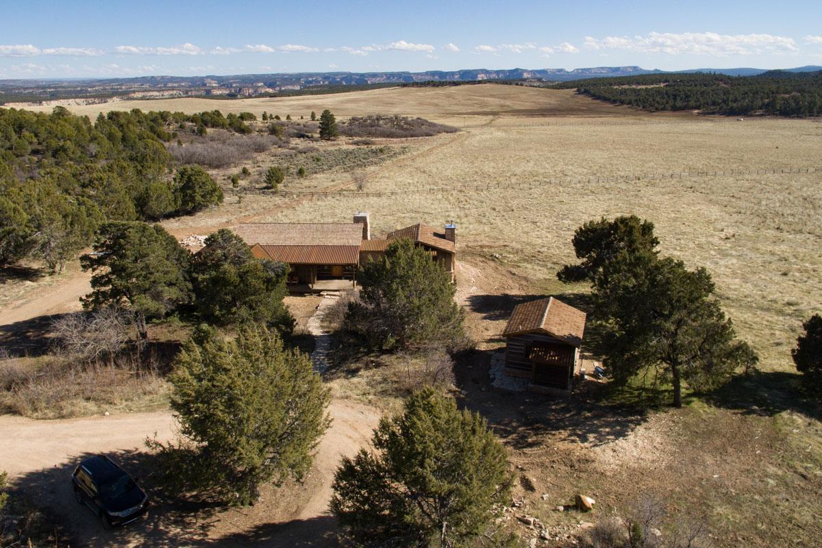 Lodge 226
