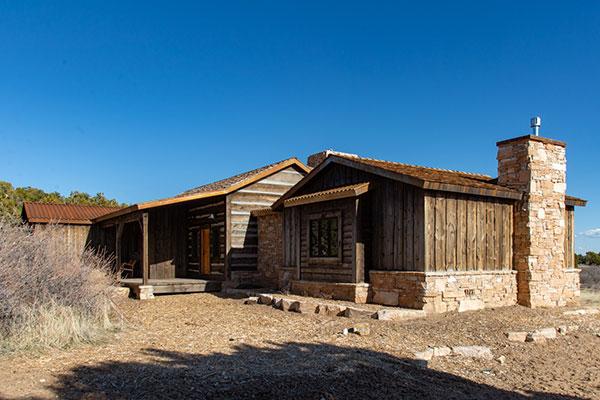 Lodge 212